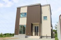 上篠路61-12戸建(UNIT1)