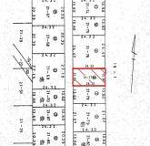 河東郡音更町字下音更北5線西21番77の間取り