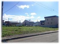 沼田町旭町3丁目の外観写真