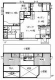 東光16‐3戸建