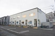 Maison Taniguchiの外観写真