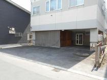 末広1-1店舗・事務所の外観写真