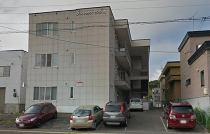 プラネックスヴィラAの外観写真