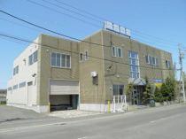 ◆値下げ!◆手稲区 売工場