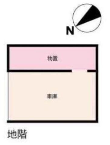 清田区 戸建のその他画像