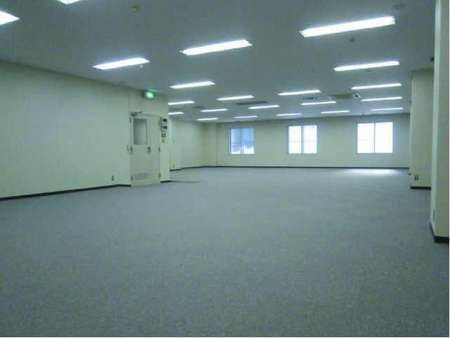 ノステル札幌ビルのその他画像