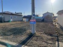 常呂町字常呂543