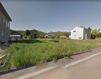 相内町101番68 土地