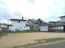 美幌町字青山南23番 土地