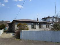 美幌町字報徳1番 戸建て