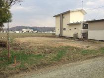 川沿町149番 土地