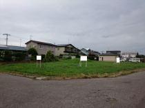 東相内町651番 土地