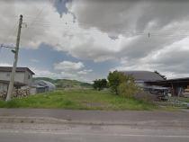 東相内町728番 土地