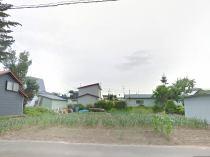 美幌町字三橋南27番 土地