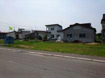 東相内町17番 土地