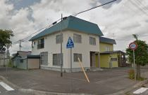 美幌町字西一条南1丁目10番 戸建て