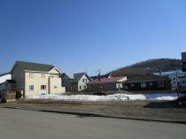 北央町123番46、外 土地