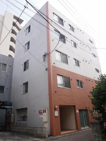札幌市手稲区 賃貸物件:703303