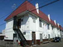石川コーポ台町1