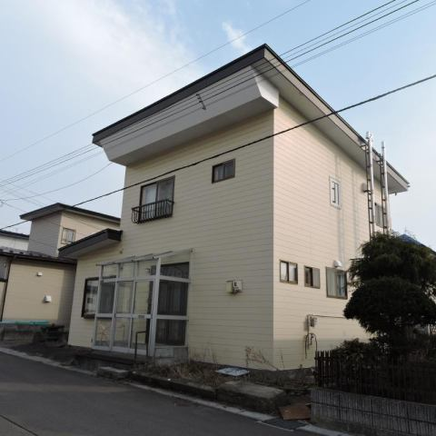 中古住宅(上野町)