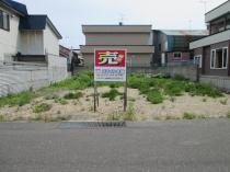 北海道稚内市栄2丁目5番