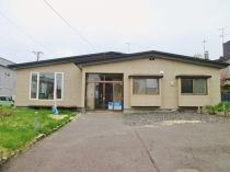 緑5-1615 中古住宅