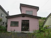 緑6-15 土地付き中古住宅