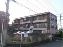 埼玉県富士見市東みずほ台3丁目