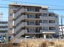 埼玉県富士見市西みずほ台1丁目2-2