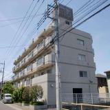 HILL SIDE東川口