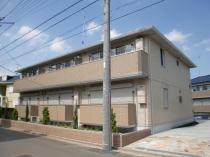 Cascata(カスカータ) III
