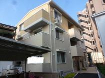 (仮)D-room飯塚4丁目