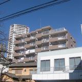 コーポレート川口栄町