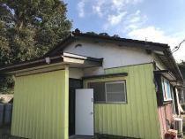 多田荘 賃貸