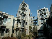 グレース成城Iの外観写真