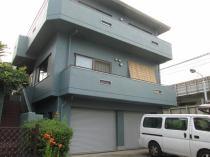町田貸事務所