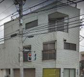 東京都北区東十条3丁目