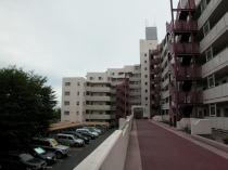 パークサイド町田のその他画像