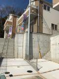 町田市本町田第34 新築戸建2号棟のその他画像