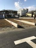 町田市野津田町20期 新築戸建4号棟のその他画像