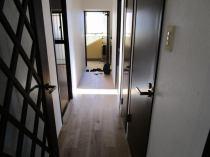 ライオンズマンション南橋本のその他画像