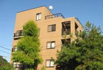 榎本ビル ENOMOTO BLDG. Room 401