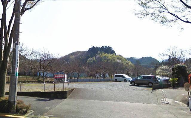 下恩方町駐車場・【 7 】の外観写真