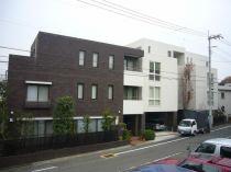 SHIRAKOアパートメントハウス