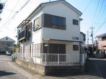 田代ハウス