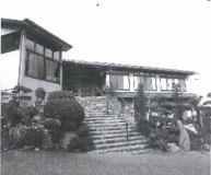阿部倉32-2温泉湯ノ沢旅館一括売旅館の外観写真