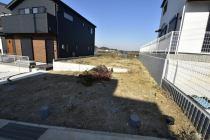 池上5丁目新築戸建(3号棟) セミオーダー対応の外観写真