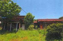 葉山町木古庭中古戸建の外観写真