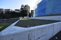 望洋台新築戸建 4号棟の外観写真