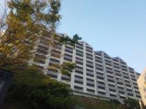 コモンシティ湘南衣笠サウスリッジの外観写真